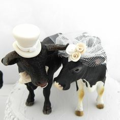 Farmer Themed Wedding Google Search