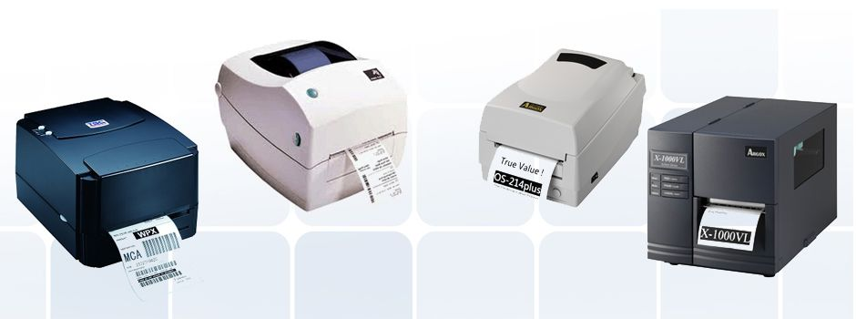 22+ Laser printer fabric labels ideas in 2021