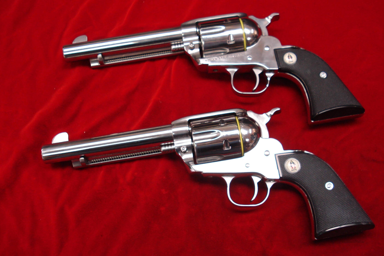 Image result for sass skb shotgun | SASS/CAS Pistols