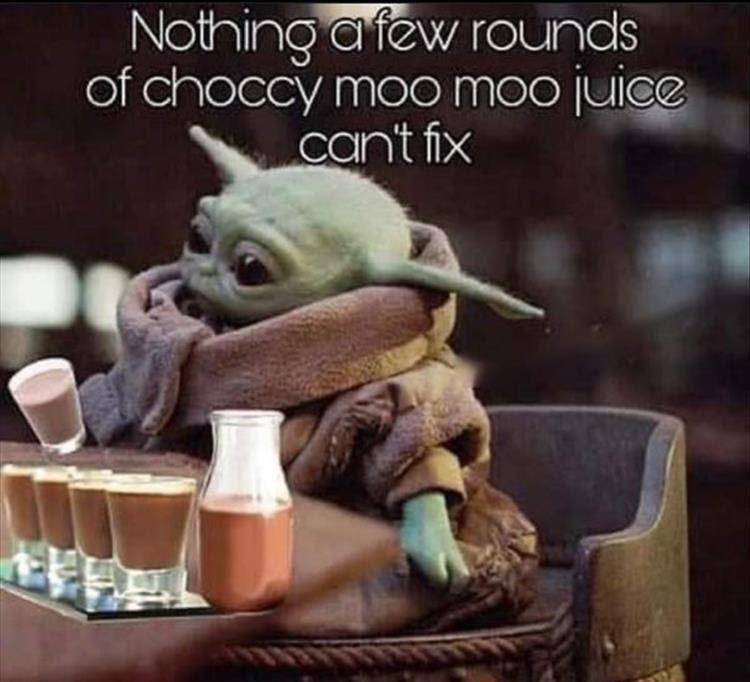 Morning Funny Meme Dump 34 Pics Yoda Funny Yoda Meme Funny Memes