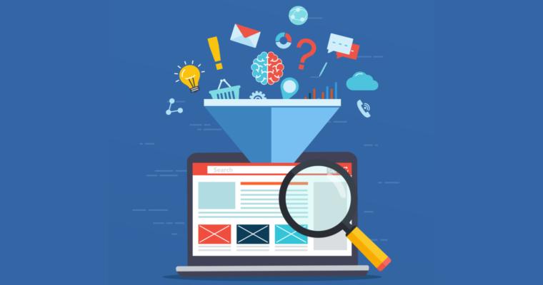 Top 4 Secrets For Choosing A Digital Marketing Hireprofessionalseoexpert Hireseoprof Optimization Search Engine Optimization Seo Internet Marketing Strategy