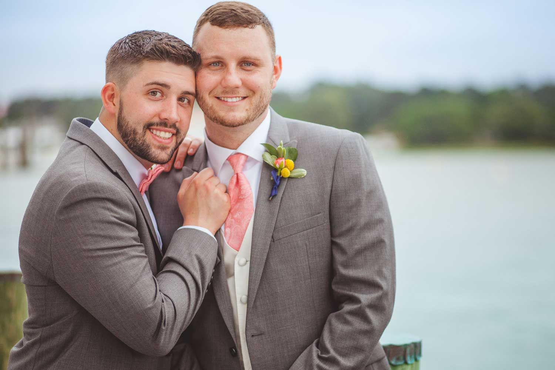Wedding venues in virginia beach va  Trump announces transgender military ban  Gay Virginia beach and