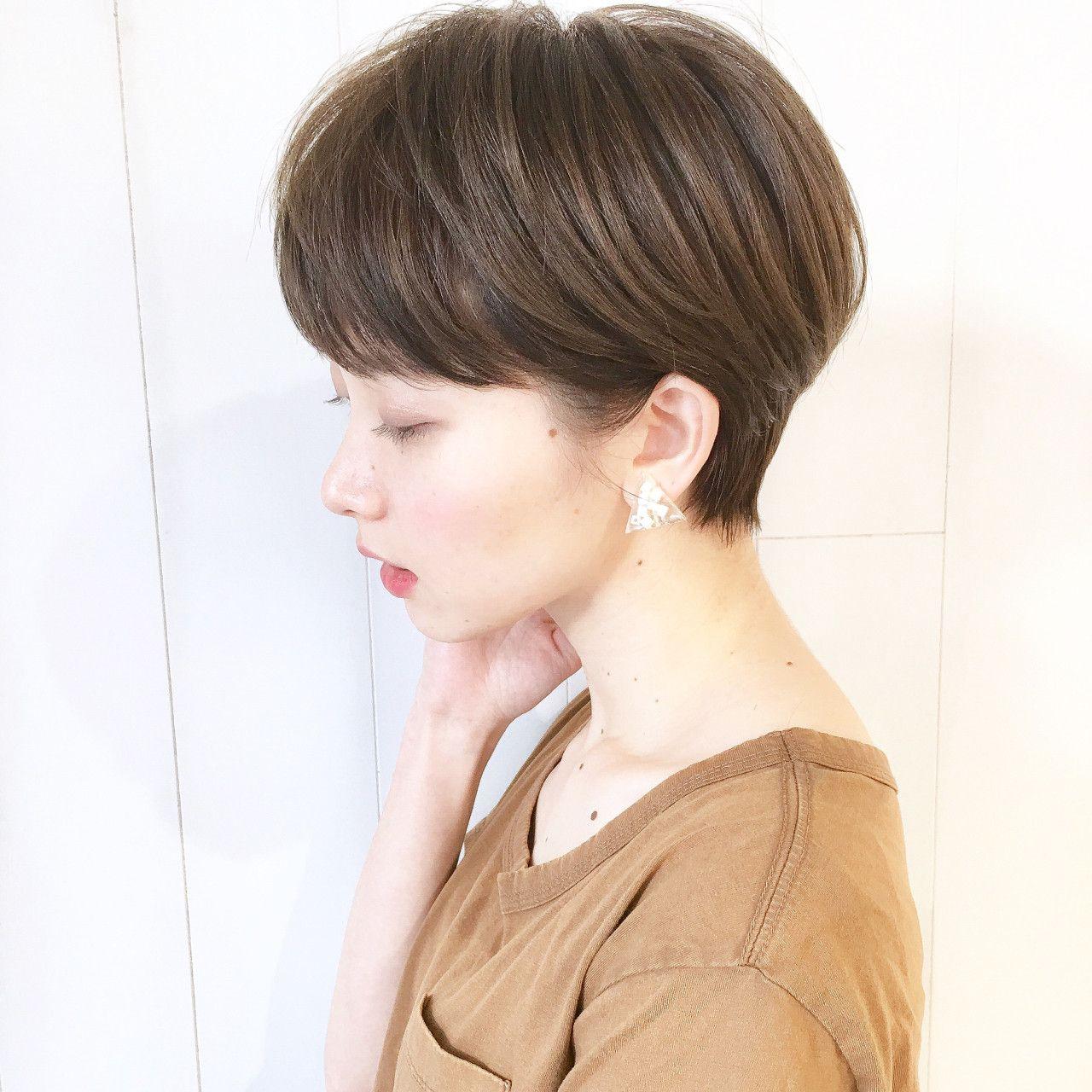 Hair And Beauty おしゃれまとめの人気アイデア Pinterest 凌紋 楊