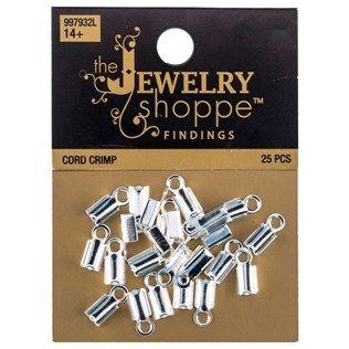 21+ Jewelry box inserts hobby lobby info
