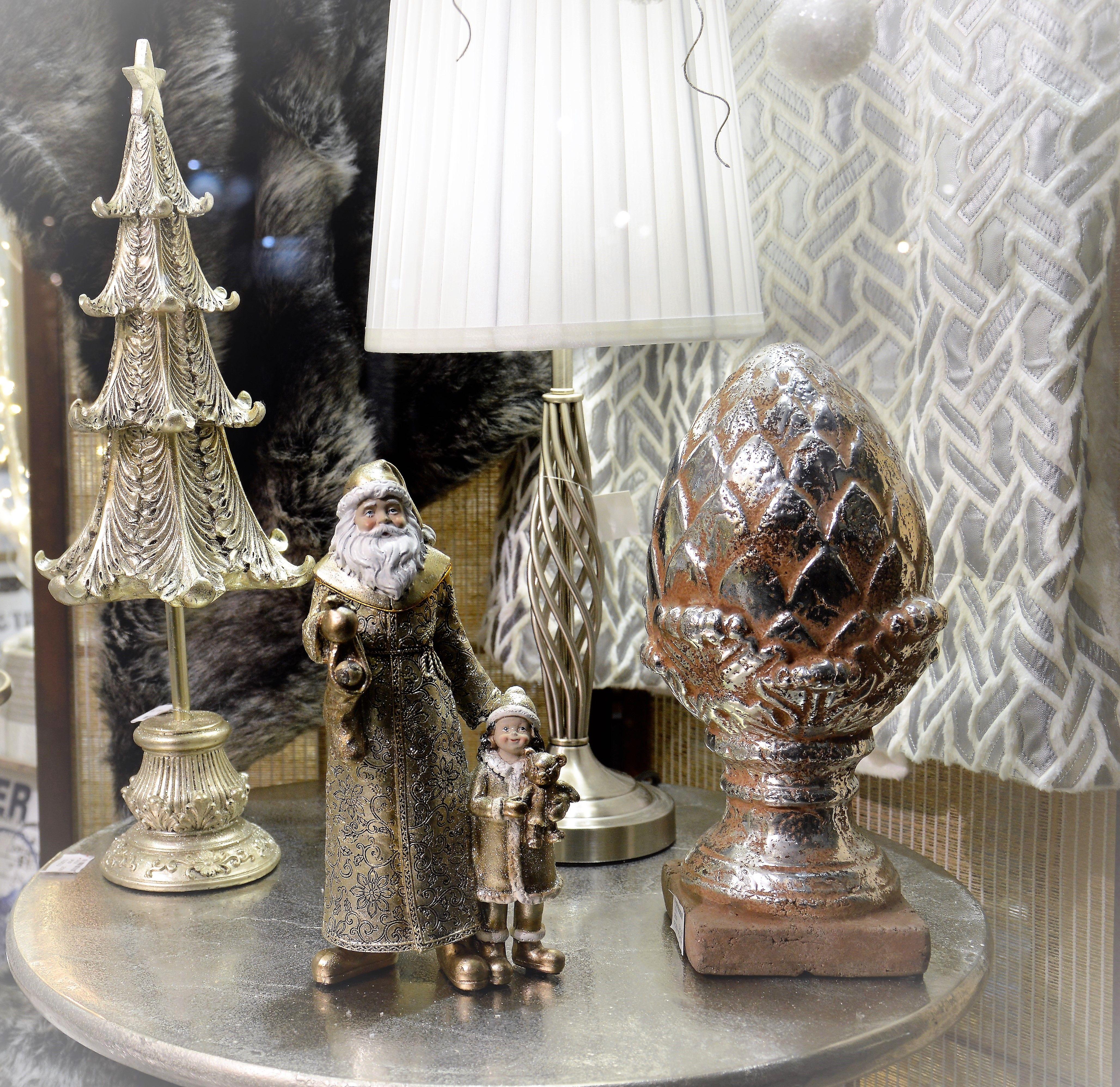 Navidad, pequeños detalles llenos de sensaciones.Christmas, small details full of sensations.