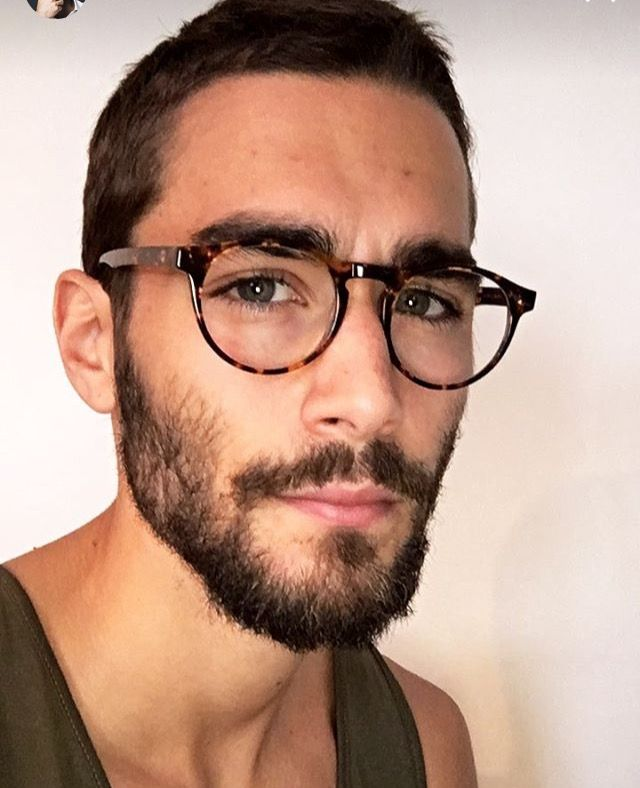 Pinterest Lifeofpher Com Imagens Oculos De Grau Masculino