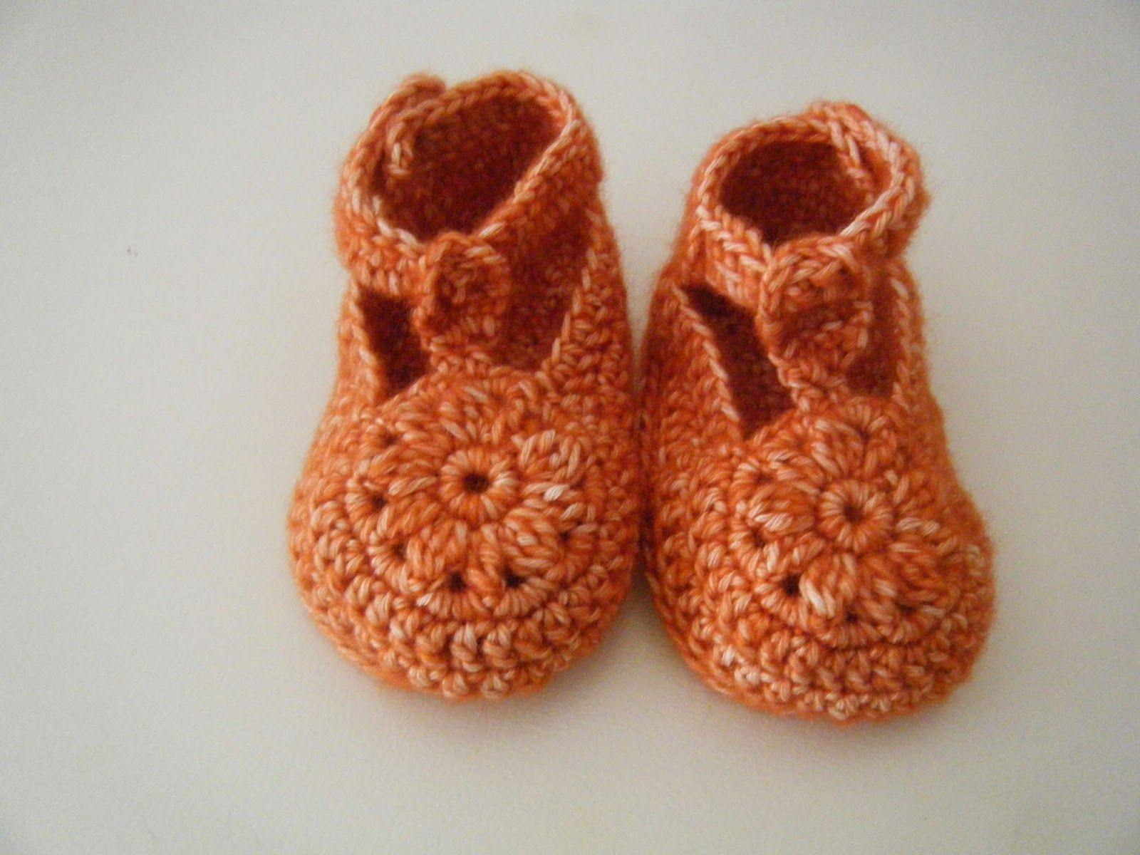 Fieke's haaksels en meer: R.I.P. de crochet along deken