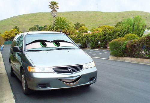 Silly Cars Google Search Silly Cars Build A Bear