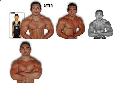 Body transformation blueprint review muscle building and fat loss body transformation blueprint review muscle building and fat loss training malvernweather Choice Image