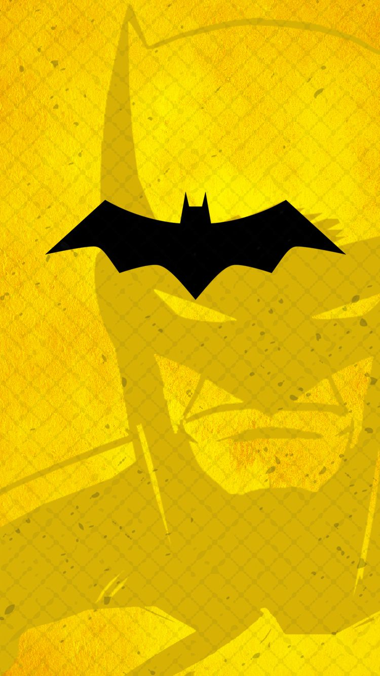 batman 01 iphone 6 dc comics iphone wallpapers