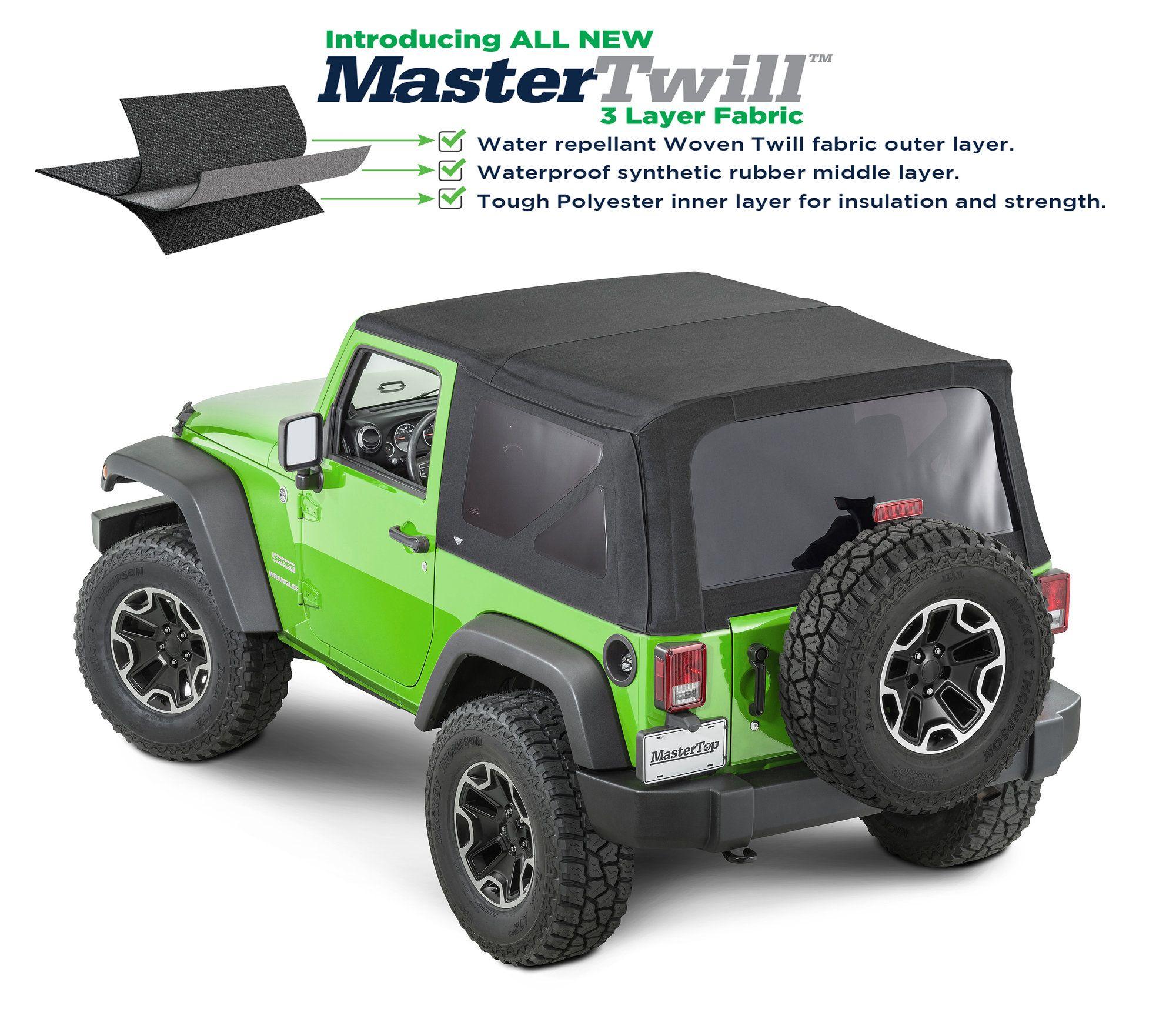 Pin On Jeep Jk Wrangler