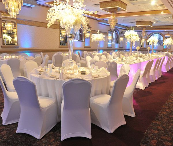 Wedding Chair Covers Canton Akron Chair Cover Rental Youngstown Cleveland Ohio Wedding Rece Chair Covers Wedding Indoor Wedding Chairs Banquet Chair Covers