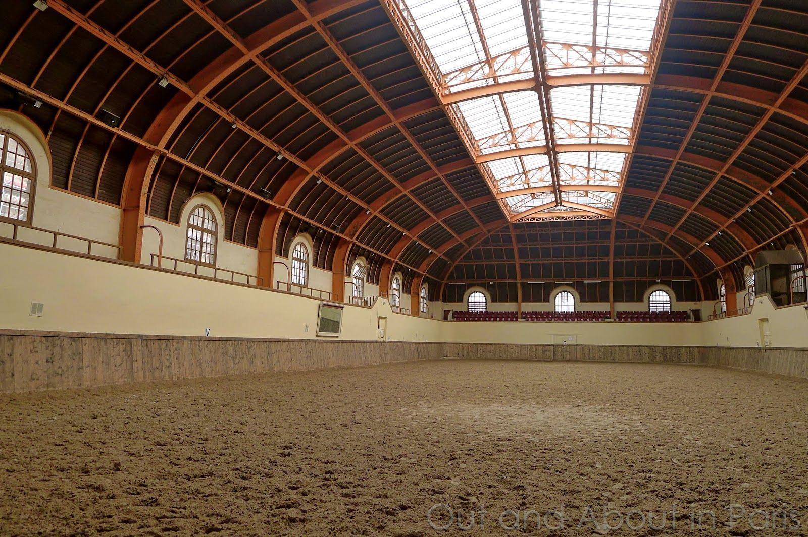 Barrel Vaulted Riding Arena Horse Riding Arena Indoor Horse Riding Arena Riding Arenas