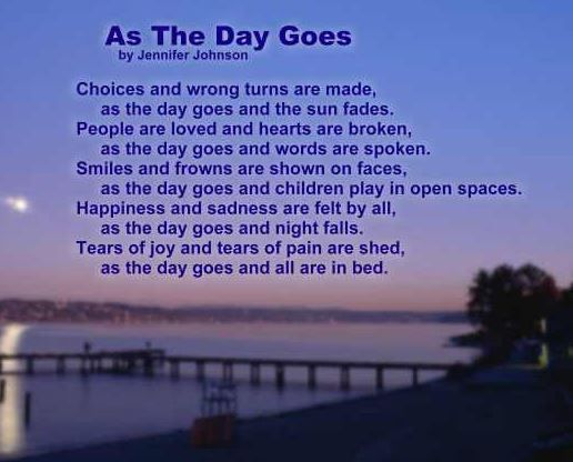 Good morning poems for friends   Good Morning Images   Short