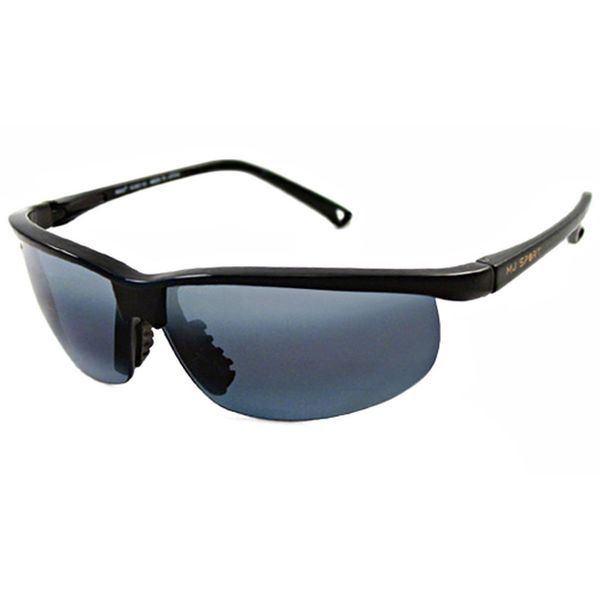 6ac0ada58b10 Maui Jim MJ Sport 402-02 Polarized Sunglasses. My favorite sunglasses of  all time.