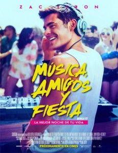 Música Amigos Y Fiesta We Are Your Friends 2015 Descargar Musica Amigos Y Fiesta Pelicula Amigos Friends Pelicula