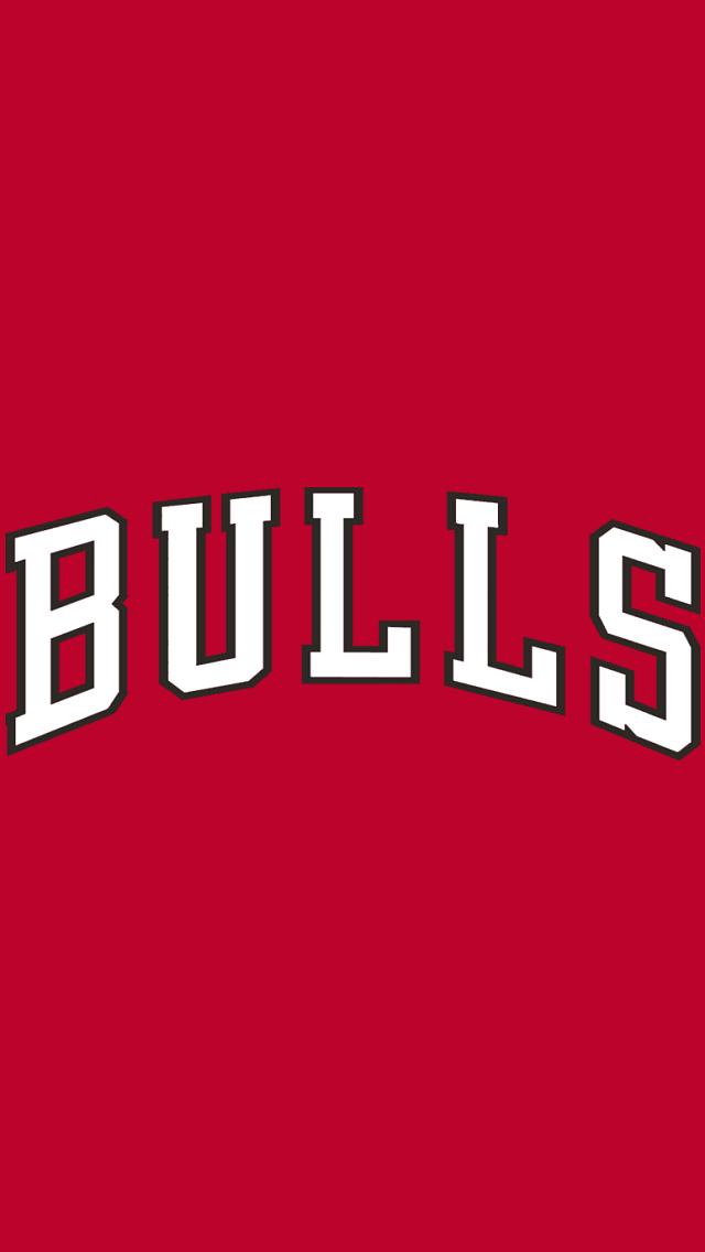 Chicago Bulls 1966 Logo Chicago Bulls Chicago Bulls Michael Jordan Chicago Bulls