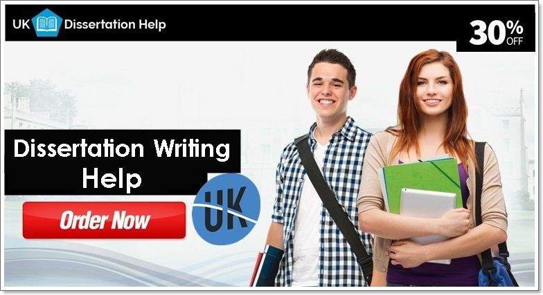 For Student Pursuing An Academic Degree Of Graduate Post Or Ph D Submitting A Dissertation Report At Writing Help Course