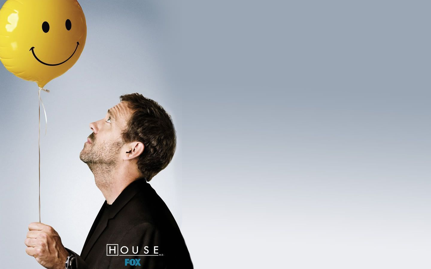 House Md Wallpapers Wallpaper Cave In 2019 House Md
