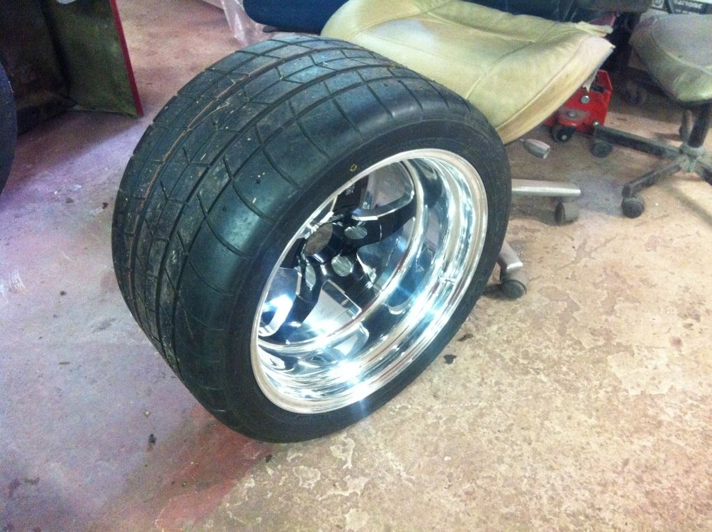 toyo race tires for sale | Deepdish Rims | Pinterest | Wheels and Cars