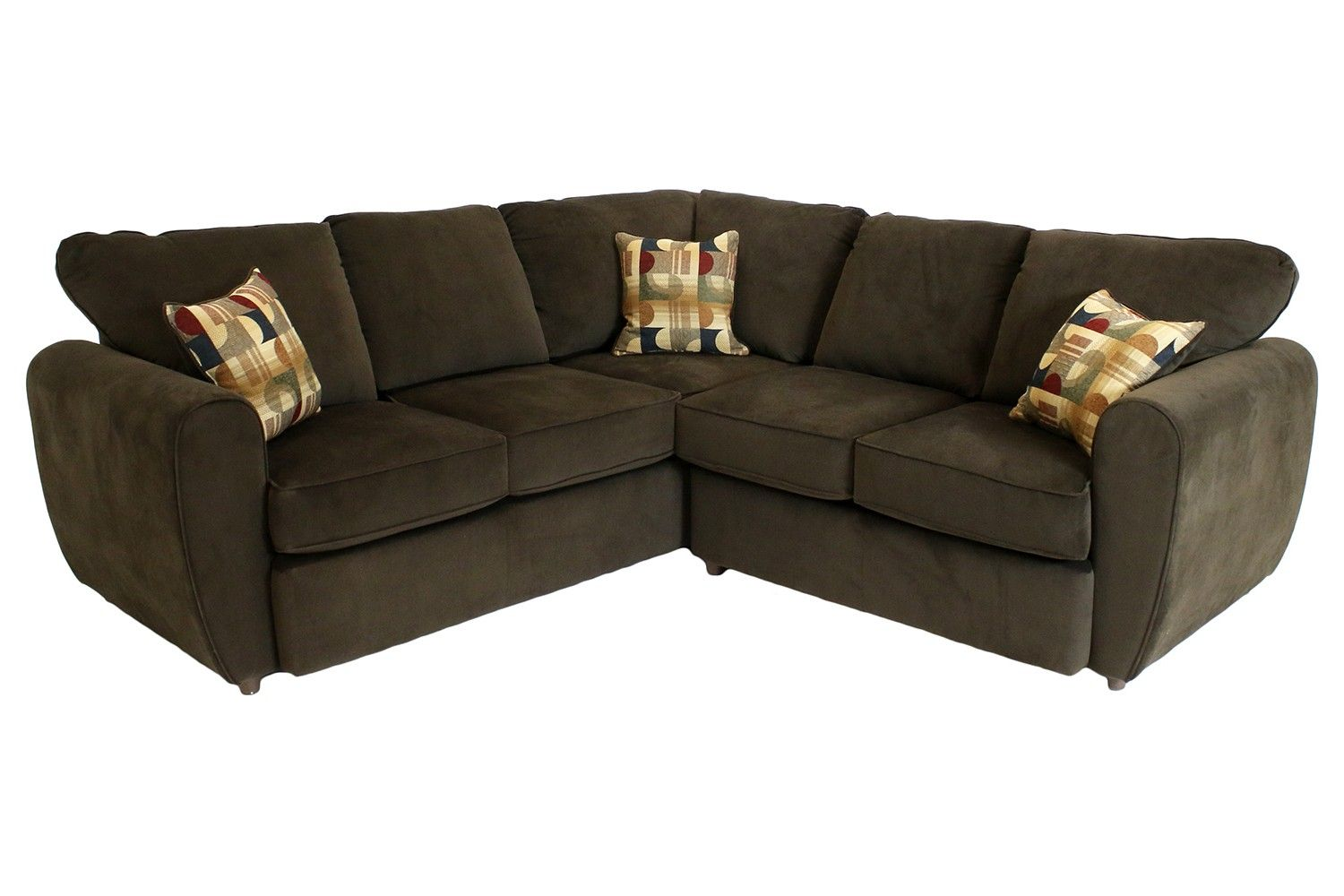 Mor Furniture for Less The Austin Cafe Reclining Living Room | Mor Furniture for Less | Sofas | Pinterest | Room and Living rooms  sc 1 st  Pinterest & Mor Furniture for Less: The Austin Cafe Reclining Living Room ... islam-shia.org