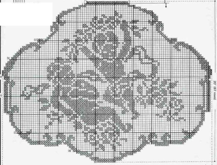 b9def999144c1cc6ad179616658d4881.jpg 887×673 piksel