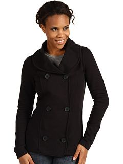 the north face women's angelique peacoat