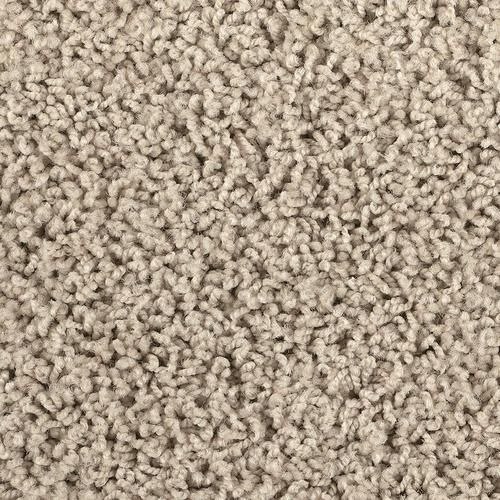 Shaw Vision Frieze Carpet 12ft Wide At Menards Frieze Carpet Stair Runner Carpet Buying Carpet