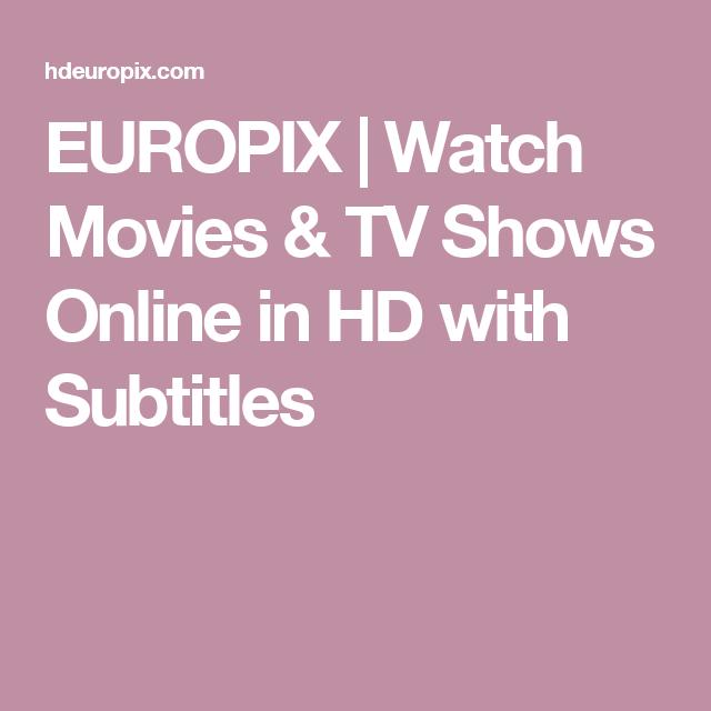 the proposal full movie europix