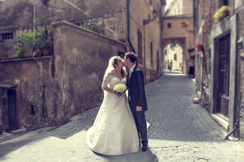 Fotografo Di Matrimonio Roma Fotografia Di Matrimonio Studio Fotografico Matrimonio