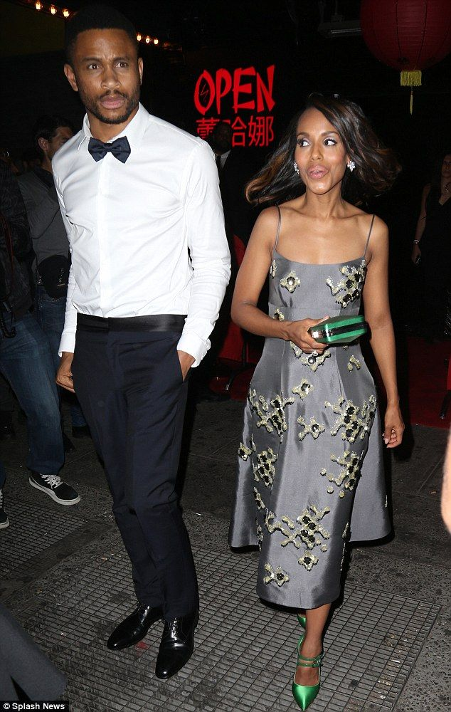 Most private celebrity couples - msn.com