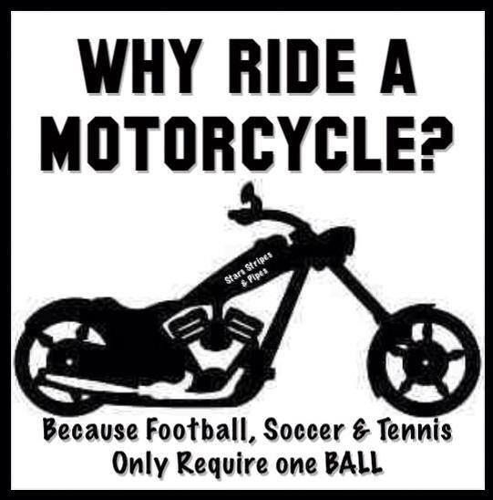 88b8edc96f177358446a59ddd6b54778 no 34 why ride a motorcycle? i love motorcycles pinterest