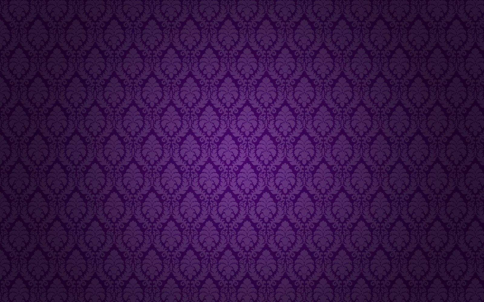 Purple Wallpapers Hd Wallpaper 1920 215 1200 Purple Wallpapers