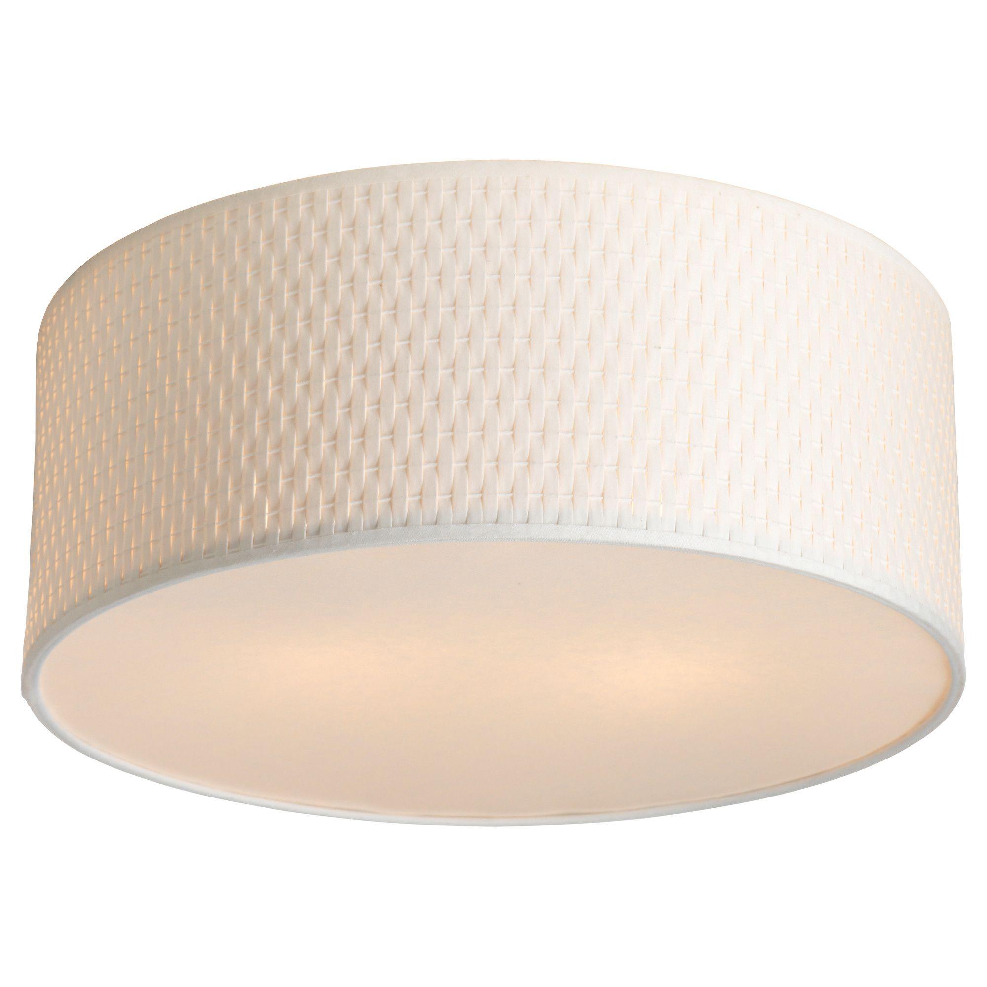 Alang Deckenleuchte Weiss Ikea Deutschland Ikea Deckenleuchte Ikea Deckenlampe Und Beleuchtung Decke