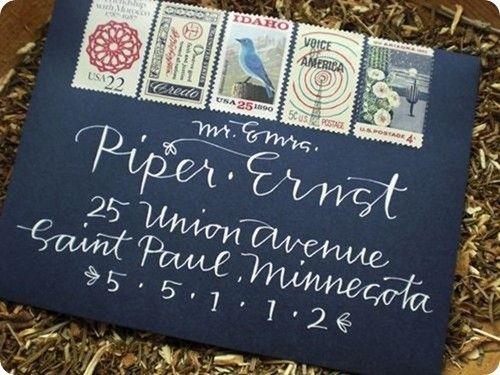 Wedding Fonts For Invitations: Best 25+ Wedding Invitation Fonts Ideas On Pinterest