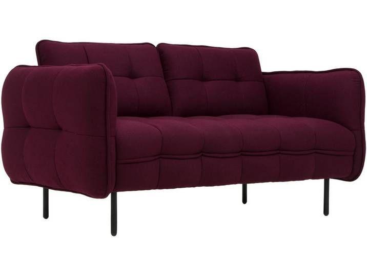 Massivum Sofa Sornas In 2020 Furniture Sofa Home