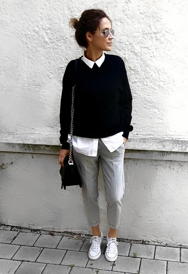 , 30 avenue type outfits to encourage, Family Blog 2020, Family Blog 2020