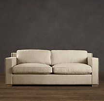 6 foot sofa – Home and Textiles