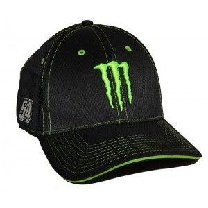 Contrast Monster Energy Hat Monster Energy Hats Monster
