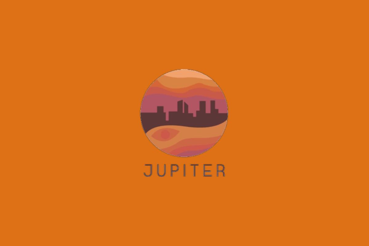 jupiter bitcoin)