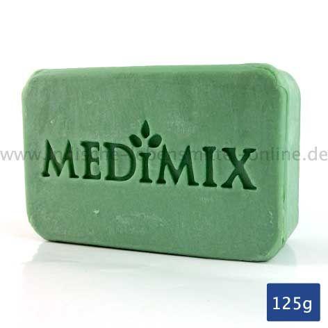 Medimix-Seife-Kräuter-Seife-Ayurvedische-Seife-Medimix-Soap-125g