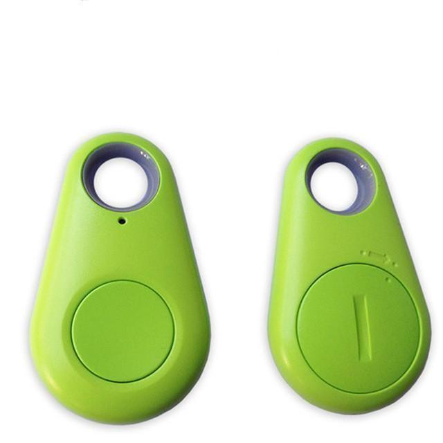 Smart Bluetooth GPS Tracker | Monitor Ideas | Gps tracking