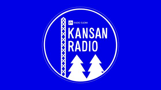 Yle Areena Radio Suomi