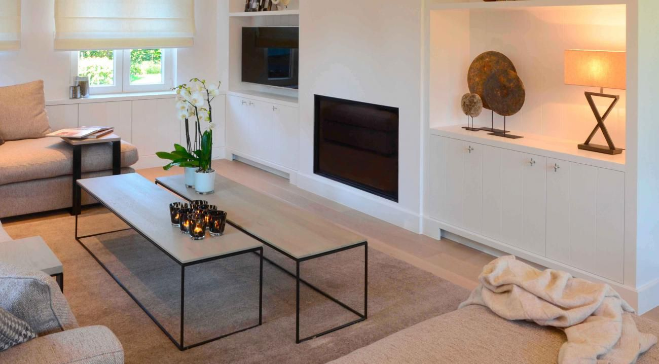 charrell home interiors accessoires de d coration d 39 int rieur chez westwing tables. Black Bedroom Furniture Sets. Home Design Ideas