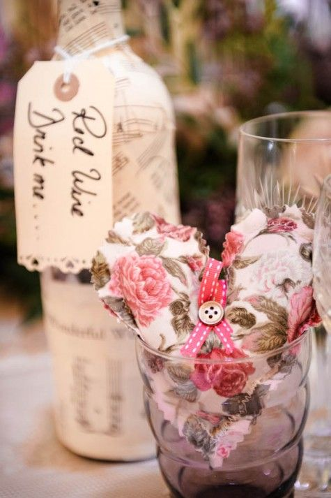 Bex And Tom S Sweet Pea Inspired Wedding With A Ton Of Diy Details By Tino Pip