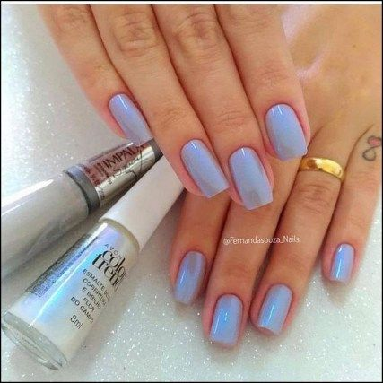 125 the most amazing summer nail color 2019 you must see