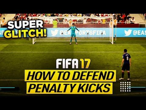 Httpwwwfifa Planetcomfifa 17 Tips And Tricksfifa 17 How To