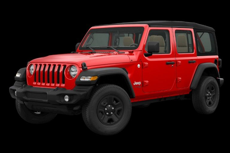 Find The Best Local Incentives Offers And Lease Deals From Jeep Locate A Dealer In Your Area And Explore The New 2017 2018 Jeep Vehicles Jeepwrangler Jeep