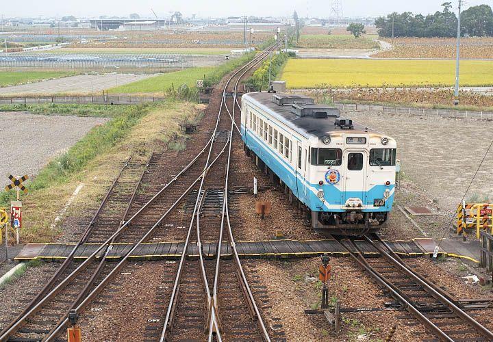 trains pinterest light rail and train train tracks mozeypictures Choice Image