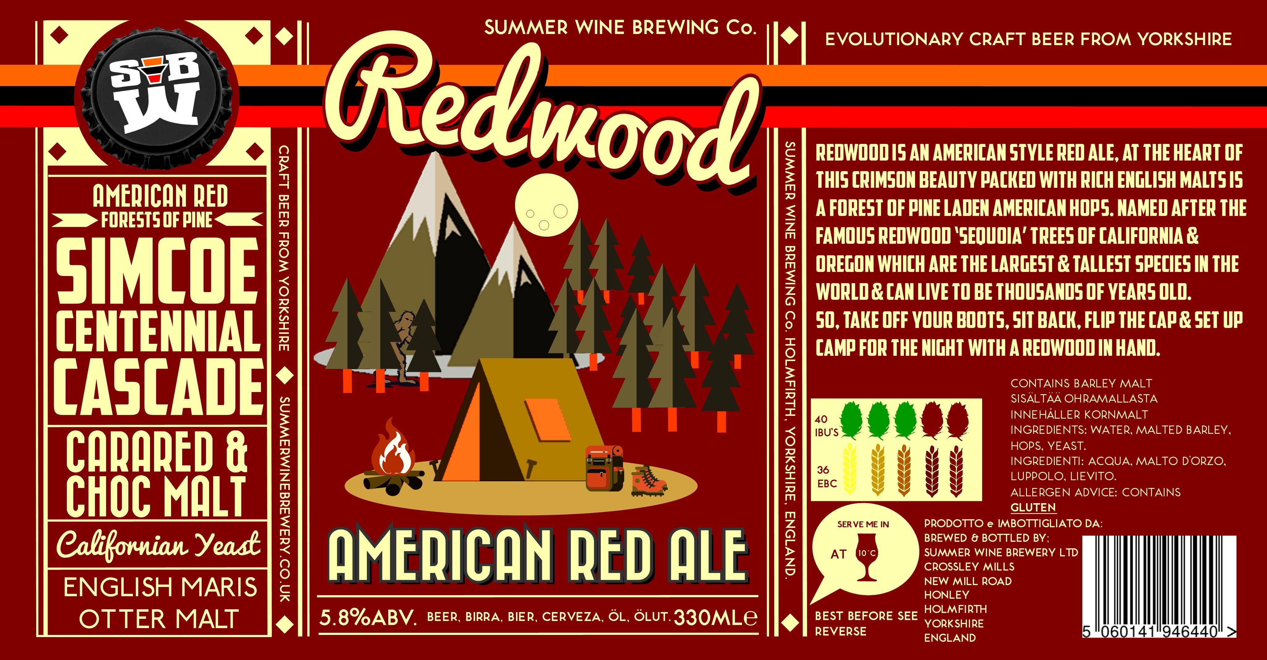 39+ American craft beer uk info